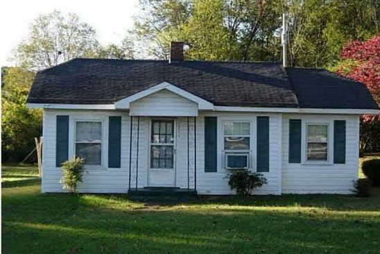1 bed 1 bath Single Family at 1711 Old Moulton Rd Decatur, AL, 35601 is for sale at 38k - google static map