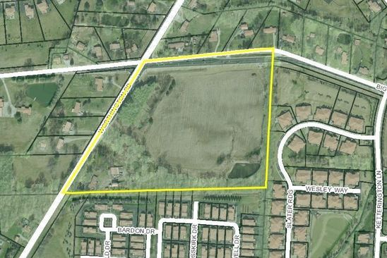 3 bed null bath Vacant Land at 5481 Worthington Rd Westerville, OH, 43082 is for sale at 2.00m - google static map