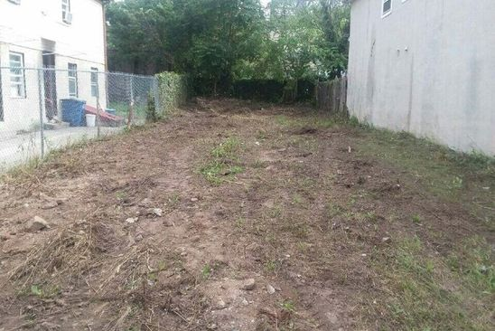 0 bed null bath Vacant Land at 105 Mill St Paterson, NJ, 07501 is for sale at 50k - google static map