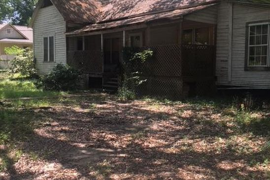3 bed 1 bath Single Family at 305 SAXTON ST DIBOLL, TX, 75941 is for sale at 32k - google static map