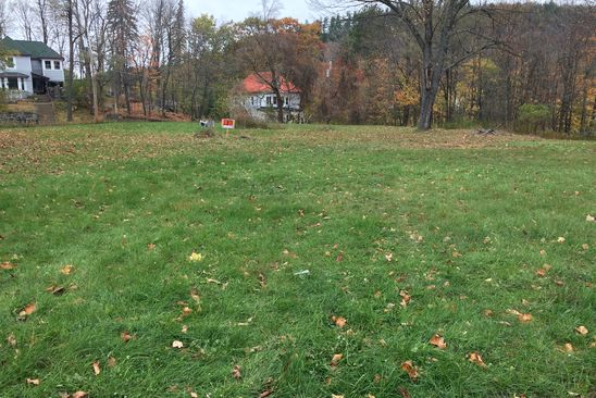 null bed null bath Vacant Land at  James St Saranac lake, NY, 12983 is for sale at 28k - google static map