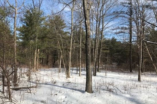 null bed null bath Vacant Land at 435 Stove Pipe Rd Voorheesville, NY, 12186 is for sale at 49k - google static map