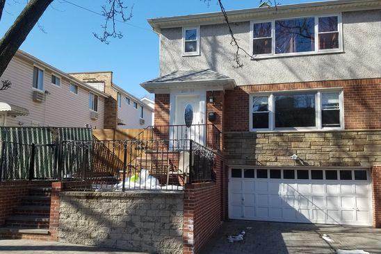 8 bed 3 bath Multi Family at 20309 43rd Ave Flushing, NY, 11361 is for sale at 1.68m - google static map
