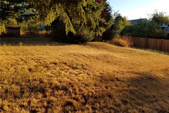 0 bed null bath Vacant Land at 10233 26th Ave SW Seattle, WA, 98146 is for sale at 190k - google static map