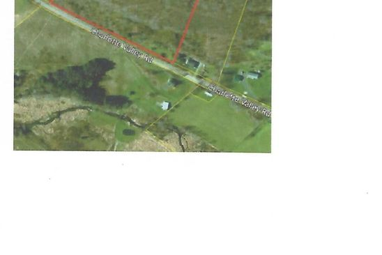 null bed null bath Vacant Land at 901 County Highway 6 Summit, NY, 12064 is for sale at 13k - google static map