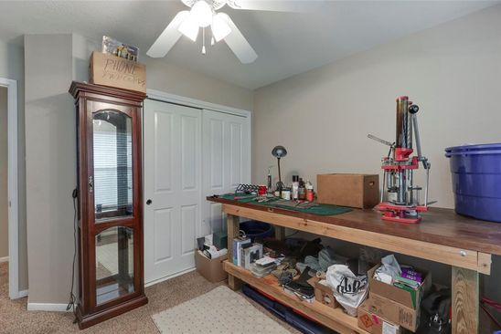 3 bed 3 bath Townhouse at 87 87 Scarlet Woods Ct Ct The Woodlands, TX, 77380 is for sale at 207k - google static map