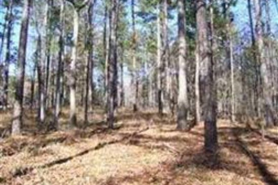 0 bed null bath Vacant Land at  Forest Ridge Cirle Eatonton, GA, 31024 is for sale at 23k - google static map