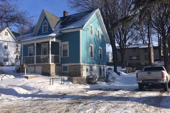 Auburn Real Estate Auburn Ny Homes For Sale Realestatecom