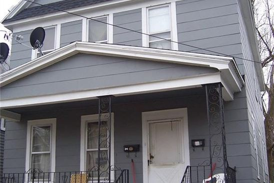 4 bed 2 bath Multi Family at 452 WILLETT ST BUFFALO, NY, 14206 is for sale at 65k - google static map