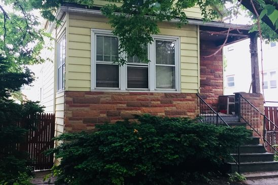 5 bed 2 bath Single Family at 3738 N Albany Ave Chicago, IL, 60618 is for sale at 420k - google static map