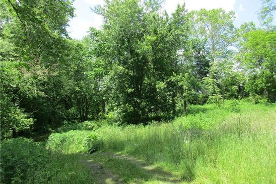 0 bed null bath Vacant Land at  Water St Lowellville, OH, 44436 is for sale at 9k - google static map