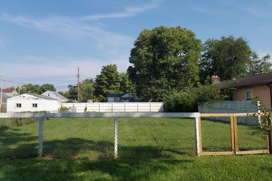 null bed null bath Vacant Land at 264 Loxley Dr Columbus, OH, 43207 is for sale at 10k - google static map