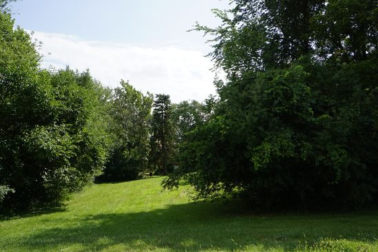 null bed null bath Vacant Land at 8811 W 103rd St Palos Hills, IL, 60465 is for sale at 105k - google static map