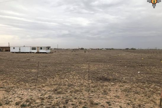 0 bed null bath Vacant Land at 119 W Darby Rd Dexter, NM, 88230 is for sale at 33k - google static map