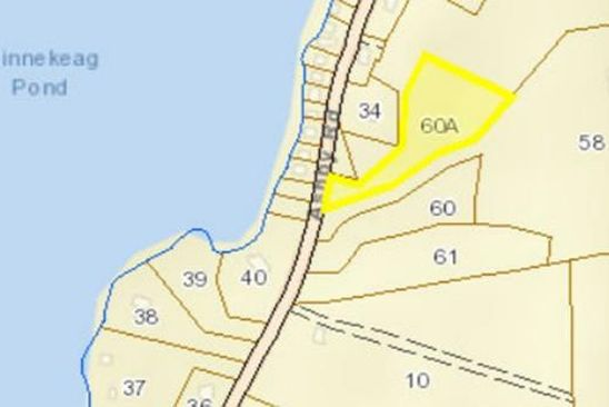 null bed null bath Vacant Land at 178 Ashby Rd Ashburnham, MA, 01430 is for sale at 20k - google static map
