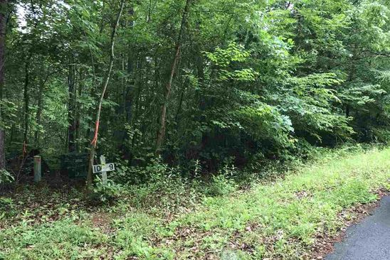 null bed null bath Vacant Land at 0 Buffalo Run Rd Stanardsville, VA, 22973 is for sale at 77k - google static map