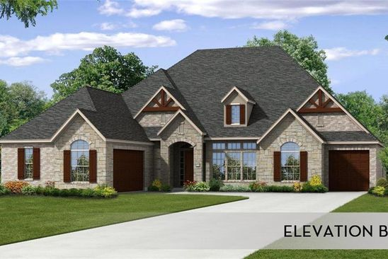 5 bed 5 bath Single Family at 305 Lodestone Ln Austin, TX, 78738 is for sale at 971k - google static map