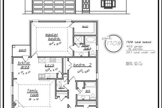 4 bed 2 bath Single Family at 9463 Cayuga Loop Cordova, TN, 38018 is for sale at 195k - google static map