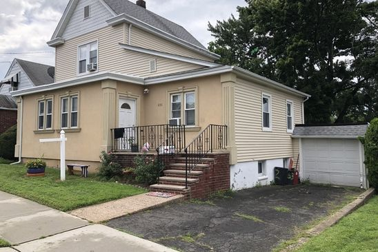 4 bed 3 bath Single Family at 632 McBride Ave Woodland Park, NJ, 07424 is for sale at 435k - google static map