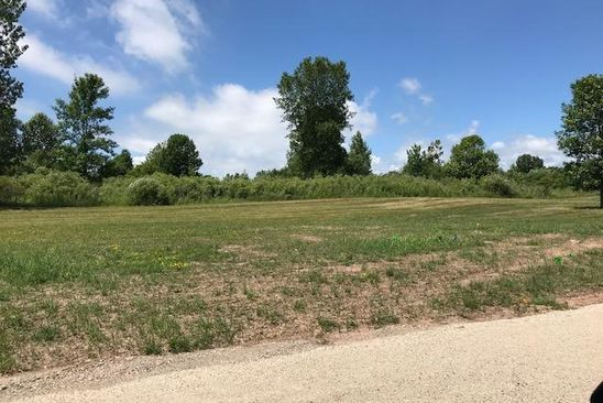 null bed null bath Vacant Land at LT12 Sandy Ridge Dr Two Rivers, WI, 54241 is for sale at 36k - google static map