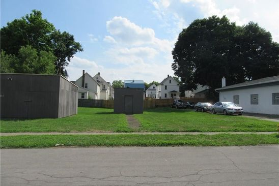 0 bed null bath Vacant Land at 214 W MAPLE AVE EAST ROCHESTER, NY, 14445 is for sale at 20k - google static map