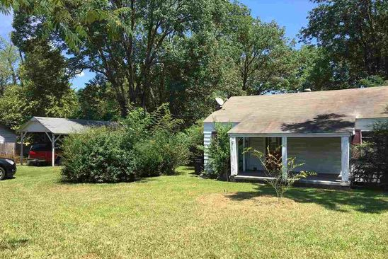3 bed 1 bath Single Family at 212 SOUTHEASTERN AVE JACKSONVILLE, AR, 72076 is for sale at 39k - google static map