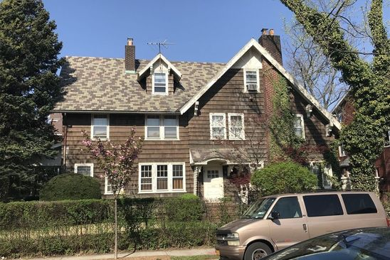 5 bed 3 bath Single Family at 890 E 23RD ST BROOKLYN, NY, 11210 is for sale at 899k - google static map