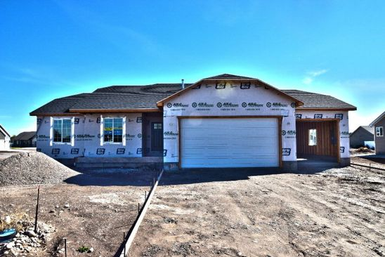 3 bed 2 bath Single Family at 3089 Waverly Rd Idaho Falls, ID, 83401 is for sale at 222k - google static map