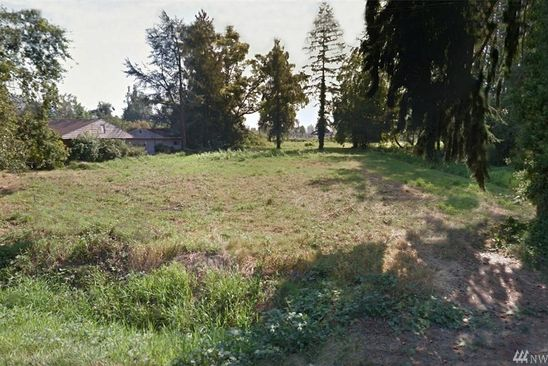 null bed null bath Vacant Land at 15820 MAIN ST E SUMNER, WA, 98390 is for sale at 595k - google static map