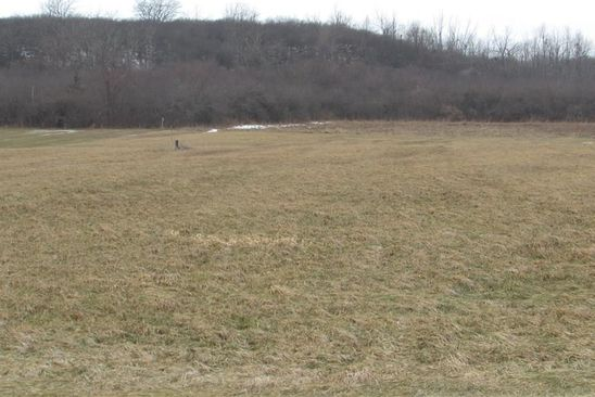 null bed null bath Vacant Land at 0 Floral Dr Watertown-Town, NY, 13601 is for sale at 35k - google static map