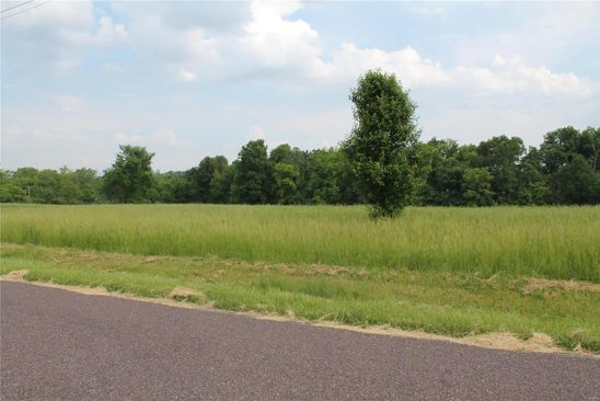 null bed null bath Vacant Land at 0 Harrell Rd Troy, MO, 63379 is for sale at 64k - google static map