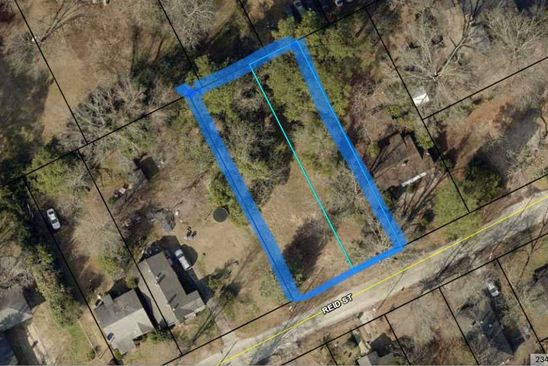 4 bed null bath Vacant Land at 104 Reid St Darlington, SC, 29532 is for sale at 10k - google static map