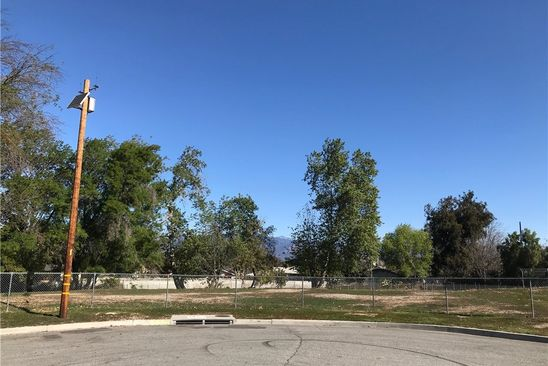 null bed null bath Vacant Land at 269 COBERTA AVE LA PUENTE, CA, 91746 is for sale at 500k - google static map