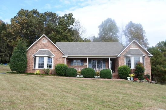509 N Hillcrest Dr, Livingston, TN 38570 | RealEstate com