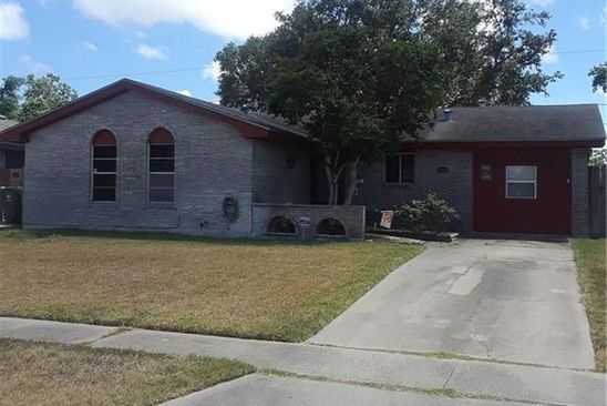 3 bed 2 bath Single Family at 6213 BIRCHWOOD DR CORPUS CHRISTI, TX, 78412 is for sale at 122k - google static map