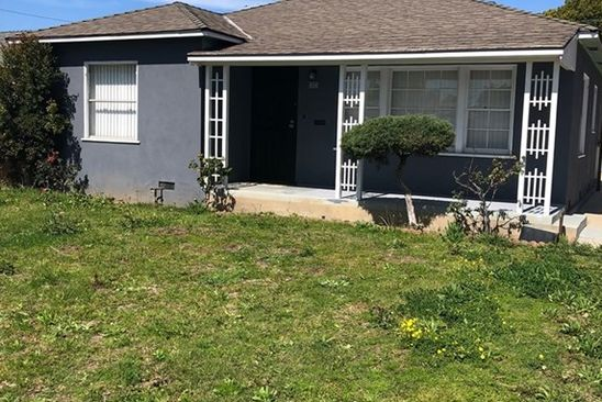 2 bed 2 bath Single Family at 1321 W 6TH ST SANTA ANA, CA, 92703 is for sale at 525k - google static map