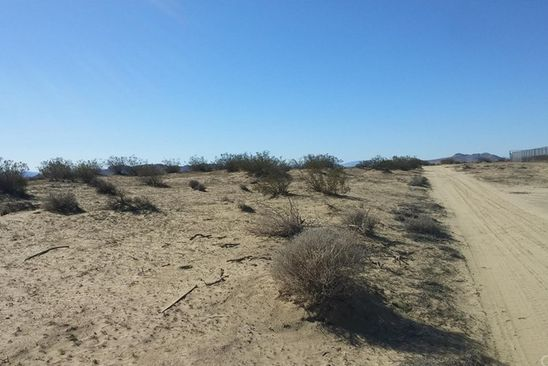 null bed null bath Vacant Land at 0 Vac/Vic Avenue N/192 Palmdale, CA, 93591 is for sale at 20k - google static map