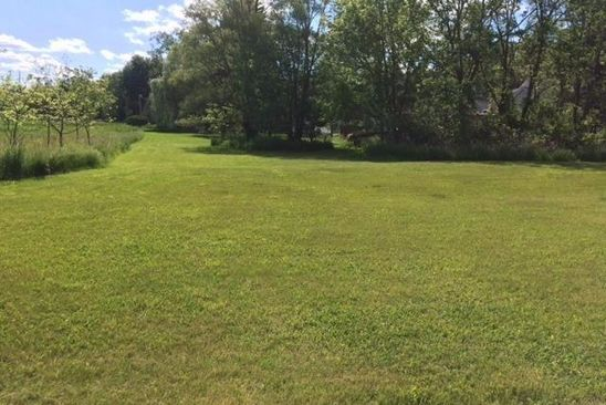 null bed null bath Vacant Land at 512 Grant St Parcel Chelsea, MI, 48118 is for sale at 65k - google static map
