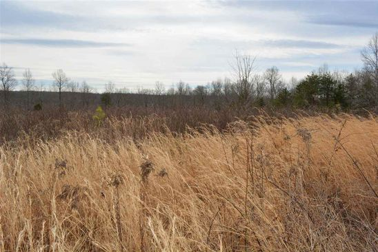 null bed null bath Vacant Land at  Briery Farm Rd Scottsville, VA, 24590 is for sale at 90k - google static map