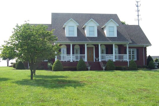 4 bed 3 bath Single Family at 1422 THREE SPRINGS RD BOWLING GREEN, KY, 42104 is for sale at 600k - google static map