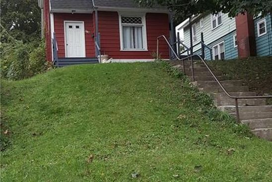 7 bed 2 bath Multi Family at 820 COURT ST SYRACUSE, NY, 13208 is for sale at 75k - google static map