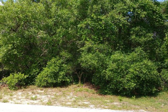 null bed null bath Vacant Land at  Tba SW 19th Ter Ocala, FL, 34473 is for sale at 6k - google static map