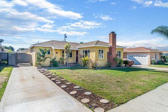 5350 Aldrich Rd, South Gate, CA 90280   RealEstate com