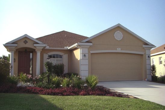 3 bed 2 bath Single Family at 8032 INDIGO RIDGE TER BRADENTON, FL, 34201 is for sale at 286k - google static map