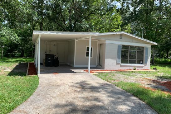 3 bed 1 bath Single Family at 7036 Queen Of Hearts Ct Jacksonville, FL, 32210 is for sale at 150k - google static map