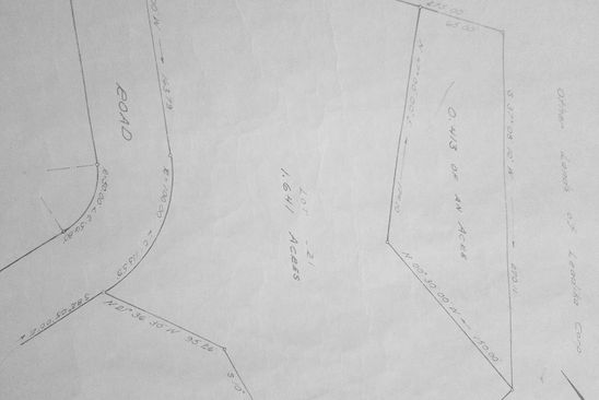 0 bed null bath Vacant Land at  Fawn hill Rd Shandaken, NY, 12464 is for sale at 40k - google static map