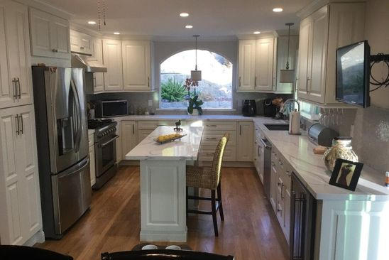 3 bed 3 bath Single Family at 2238 170th Ave Castro Valley, CA, 94546 is for sale at 815k - google static map