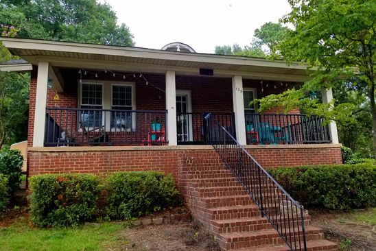 3 bed 1 bath Single Family at 138 S Marion St Columbia, SC, 29205 is for sale at 190k - google static map