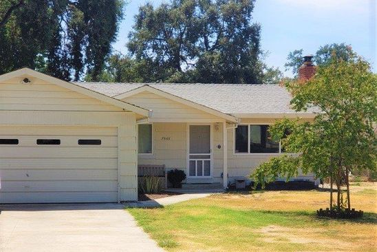 3 bed 2 bath Single Family at 7566 Community Dr Citrus Heights, CA, 95610 is for sale at 315k - google static map
