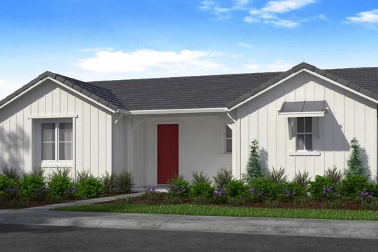 3 bed 3 bath Single Family at 12732 Glass Beach Dr Rancho Cordova, CA, 95742 is for sale at 439k - google static map